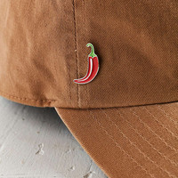 VERAMEAT Chilli Pin - Urban Outfitters