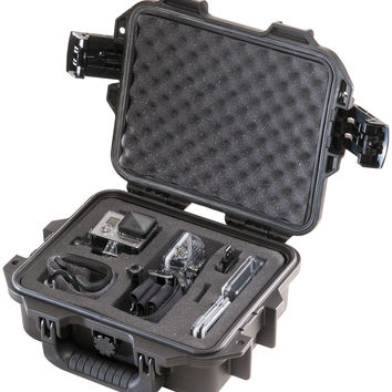 iM2050GP1 GoPro Case