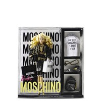 Barbie Women - Moschino Online Store