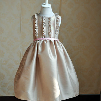 Trendy KIds Princess Dress = 4451297796