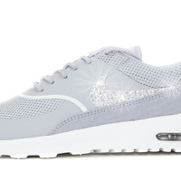 Nike Women  39 s Air Max Thea Jacquard from Luxe Ice  90a30e60a