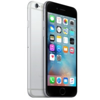 Apple iPhone 6s Specs | Boost Mobile