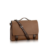 Products by Louis Vuitton: Satchel