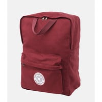 Rhythm Day Pack Back Pack Red
