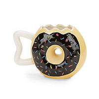 BigMouth Inc. - The Donut Mug