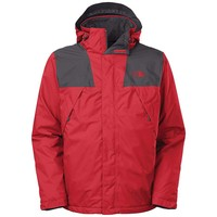 The North Face Mountain Light Insulated Jacket - Men's