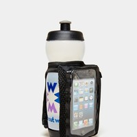 Clean Bottle X Runner Pouch - Urban Outfitters