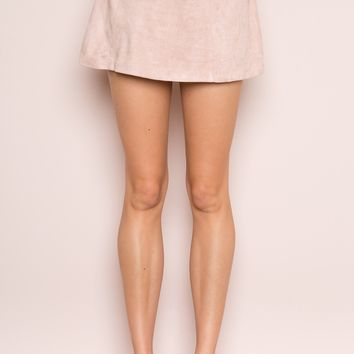 Cara Skirt - Bottoms - Clothing