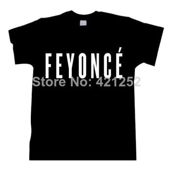 Feyonce  Drunk in Love Crop  Womens Men Shirt   XO Drake OVO Watermelon Wedding Bachelorette Gift