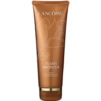 Lancôme Flash Bronzer Leg Gel