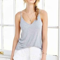 BDG Arabella Tank Top