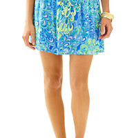 Amber Skirt - Lilly Pulitzer