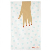 Donna Wilson - Handy Tea Towel