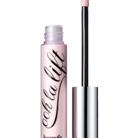 Benefit Cosmetics Oh La Lift Eye Brightener - Makeup - Beauty - Macy's