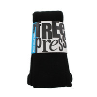 Free Press Womens Stretch Plush Tights