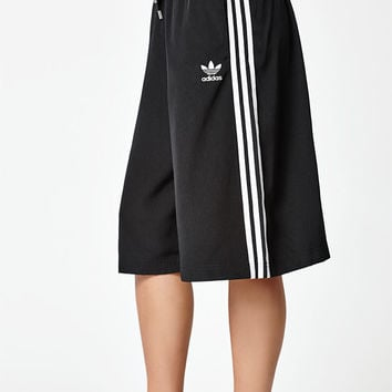 adidas Adicolor Silky Culotte Pants at PacSun.com