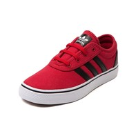 Youth/Tween adidas Adi-Ease Athletic Shoe