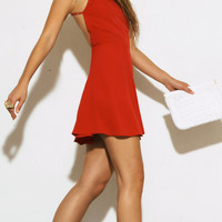 The Reformation :: CLOTHES :: DRESSES :: DOVE DRESS