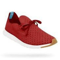 Native Apollo Moc-Torch Red