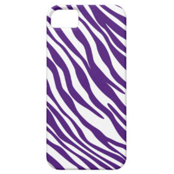 Online iPhone Cases, Online iPhone 5, 4 & 3 Case/Cover Designs