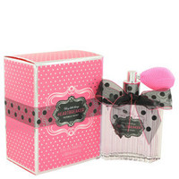 Sexy Little Things Heartbreaker by Victoria's Secret Eau De Parfum Spray 3.4 oz (Women)