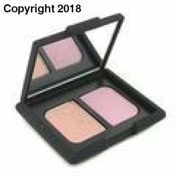 Duo Eyeshadow - Sugarland 4g/0.14oz