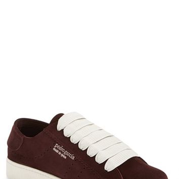Men's Pedro Garcia 'Mr. Perry' Sneaker,