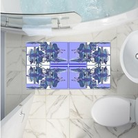 http://www.dianochedesigns.com/shop/shop-by-product/bathmat/patterns-etc/bath-rug-9978.html