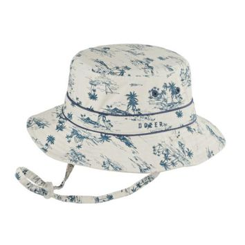 88c21d714b1 Kids Bucket Hats by Millymook and Dozer  Louie Stone