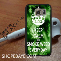 Weed 4 For galaxy S6, Iphone 4/4s, iPhone 5/5s, iPhone 5C, iphone 6/6 plus, ipad,ipod,galaxy case