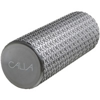 CALIA by Carrie Underwood EVA Foam Roller