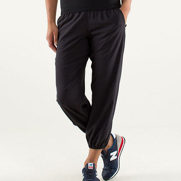 om pant | women's pants | lululemon athletica