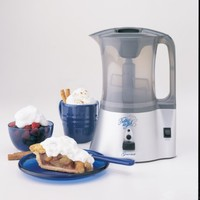 Froth Au Lait Gourmet Automatic Hot and Cold Milk Frother