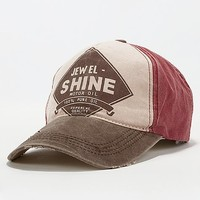 Grinded Hat - Women's Hats | Buckle