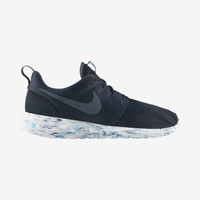 The Nike Roshe Run Men's Shoe.