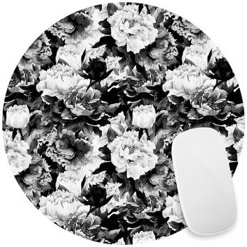 Irene Mouse Pad Decal