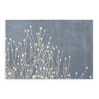 sprout rugs - a modern, contemporary rug from chiasso
