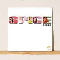 Spice Girls - Spice LP