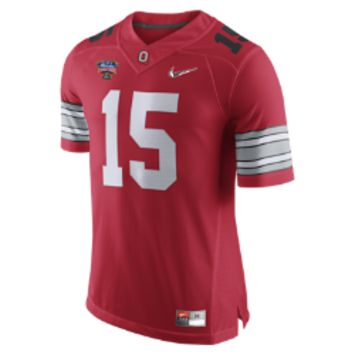 Nike Diamond Quest (Ohio State) Men's Jersey