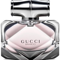 Gucci Bamboo Eau De Parfum Spray for Women