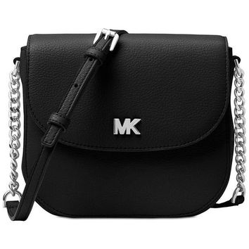 DCCKW7H Michael Kors Half Dome Crossbody