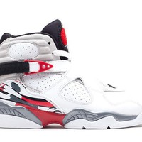 Air Jordan 8 Retro 'Bugs Bunny' GS