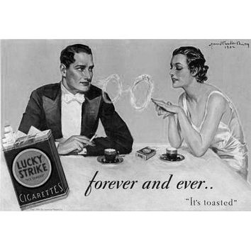 """Camel Cigarettes Poster Black and White Poster 24""""x36"""""""