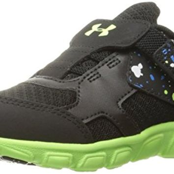Under Armour Boys' Boys' Thrill