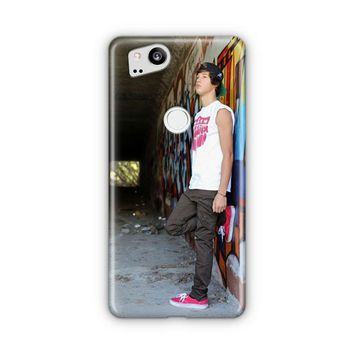 Cameron Dallas Is My Boyfriend Google Pixel 3 XL Case | Casefantasy