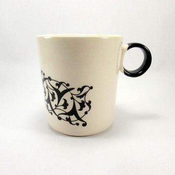 ceramic mug,coffee mug,unique coffee mug,tea cup,coffee cup,pottery mug,tea mug,handmade mug,coffee gift,ceramic cup,coffee mugs,1 piece