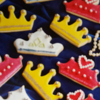 Disney Princess Cookie Cutter, Princess Crown Cookie Cutter, Princess Cookie, Disney Princess Fondant Cutter, Princess Cookie, Disney Cookie