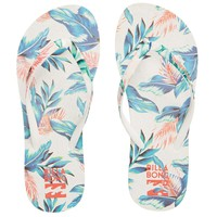 Billabong - Zoey Sandals | Tropical