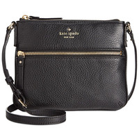 kate spade new york Cobble Hill Tenley Crossbody - kate spade new york handbags - Handbags & Accessories - Macy's