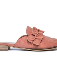 Pierson Loafers